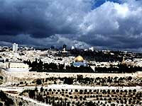 jerusalem_04