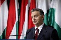 Orbán: A gáz és az áram ára ősszel ismét csökkenhet