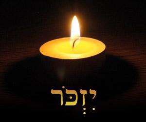 A Breuerpress és a HetiTV hírei héberül