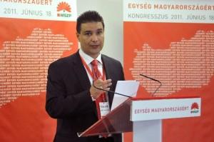 Szövetségi politikáról és a tisztújítás előkészítéséről tárgyal ma az MSZP-választmány