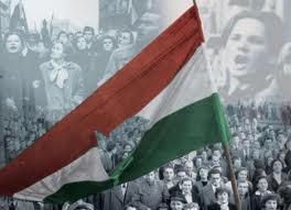 A lengyel államfő szólal majd fel Orbán Viktor miniszterelnökkel a Kossuth téri nagygyűlésen, október 23-án.