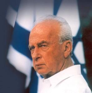 Közvélemény-kutatás Izraelben: a lakosság többsége békepárti