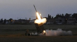 """תרגיל צבאי לישראל וארה""""ב: """"הגדול אי פעם"""""""