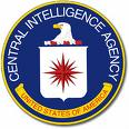 Váratlanul Izraelbe utazott a CIA-vezér