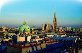 Fattal opening Leonardo Hotel in Vienna