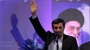 Olajembargó esetén Irán lezárná a Hormuzi-szorost