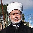 A főmufti tagadja, hogy zsidók meggyilkolására szólított fel