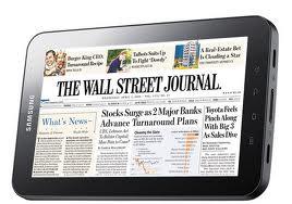 Kovács Zoltán államtitkár cikke a The Wall Street Journalben