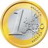 Történelmi rekord: 320 forintos árfolyam közelében a forint