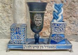 שבוע טוב מבורך ומוצלח לכל בית ישראל..שבוע שנדע בו אושר והצלחה ונתבשר בו רק בשורות טובות