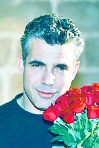 Yair Lapid: I won't join Kadima