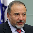 Lieberman: Time for Action on Iran