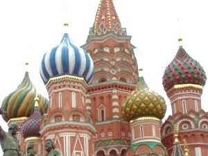 Moszkva óvja az Európai Uniót az iráni olajembargótól