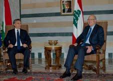 Magyarország nyitott az arab világ felé