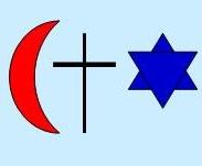 Keresztény-zsidó imanap ?!