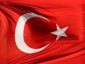 Törökország 2023-ban ünnepli a köztársaság megalakulásának 100. évfordulóját.