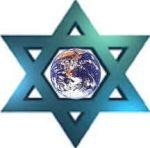 Megállapodtak a zsidó szervezetek
