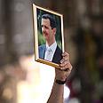 Legkevesebb 32 halottjuk volt az erőszakcselekményeknek szombaton Szíria-szerte
