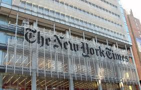 NYT: Jelentősen csökkent egy Irán elleni háború esélye