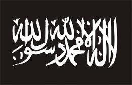 Elfogták az al-Kaida könyvtárosát