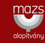 A Magyarországi Zsidó Szociális Segély Alapítvány (MAZS) közleménye