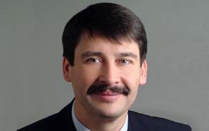 Hivatalosan is Áder János a Fidesz-KDNP jelöltje