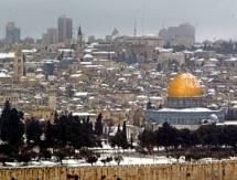 A zsidó nép Egyiptomból történt kivonulására emlékező zsidó húsvét, a pészah pénteken napnyugtakor kezdődik és hét napig tart.