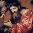 500-year-old painting returned to Jewish family