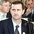 Szíria nem kezdte meg a béketerv végrehajtását
