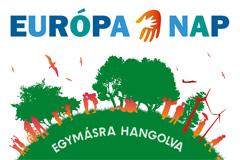 Európa Nap 2012. Május 5.