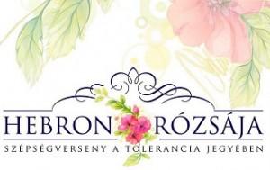 Hebron Rózsája – szépségverseny a tolerancia jegyében