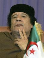 Líbiai katonai vezető elfogatása és kiadatása miatt perli Straw-t