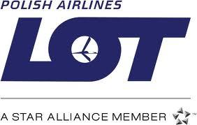 """Turkish Airlines vezérigazgatója """" tárgyalásokat kezdenek a LOT megvételéről"""""""