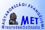 Magyarországi Evangéliumi Testvérközösség nyilatkozata