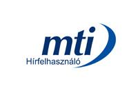 Prőhle: A vegyes bizottság sikere Magyarország sikere is