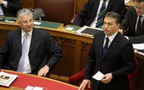 Orbán: Minden kisebbséget megvédünk