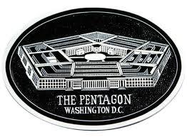 A Pentagon felfüggesztett egy kiképzési programot,