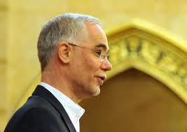 Balog Zoltán a közoktatás helyzetéről tartott parlamenti vitanapon