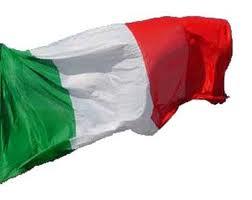 Kolostorba vonult az olasz kormány