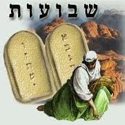 Nászo hetiszakasz 1. kommentár, 5777. Sziván 3 Darvas István Rabbi Napi Tóra