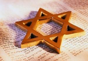 """Heisler András: Magyarország a haza, de """"Izrael nekünk, magyar zsidóknak a szerelmünk"""""""