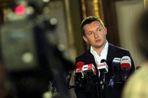 Rogán Antal:A Quaestor károsultjai kártalanításának megakadását a bankok okozták