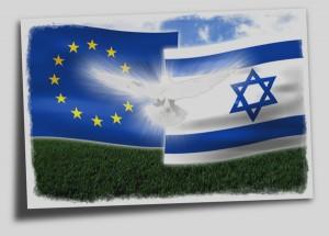 eu+izrflag1-300x215.jpg