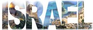 Itt a nyár mármint Izraelben ,a jövő héten 30 -fok is lehet