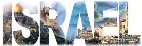 Izraeli Időjárás 2013. május 3, péntek