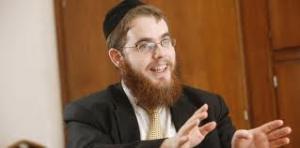 Budapesten tartja közgyűlését az Európai Rabbik Központja