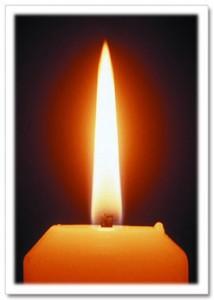 Közlemény a koptok ellen elkövetett virágvasárnapi terrortámadás nyomán