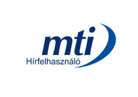 mti_hirfelhasznalo