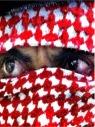Tombol a palesztin terror Izraelben