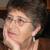 Jogászszemmel: A hatalomnak nem érdeke az egyértelmű szabályozás